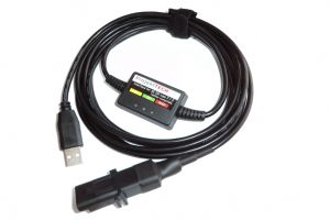 ag_sgi_2_3_teleflex_autogas_lpg_cng_interface_usb.jpeg