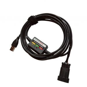 lpg-cable-interface-brc-sequent-24-plug-and-drive-ldi-mtm.jpeg