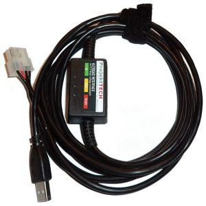 lpg interface usb aeb kme stag elpigaz bigas emmegas versus emmegas zavoli omvl aeb lpg wiring diagram efcaviation com zavoli lpg wiring diagram at edmiracle.co
