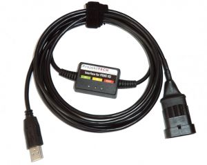 prins-vsi-usb-diagnose-cable-lpg-projekt-tech.jpeg