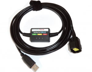 vialle-lpi-lpdi-lpfi-diagnostic-interface-cable-usb.png