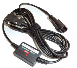 vsi-prins-lpg-interface-diagnose-cable-rs232.jpg