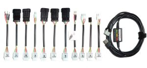 lpg-interface-usb-set-of-12-cables-for-workshop-.jpeg