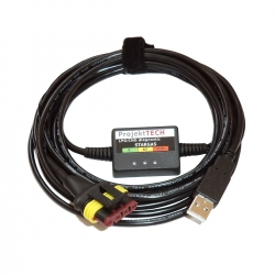 STARGAS USB professional diagnostic interface